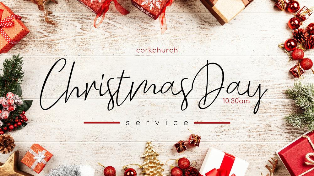 Christmas Day 2018.jpg
