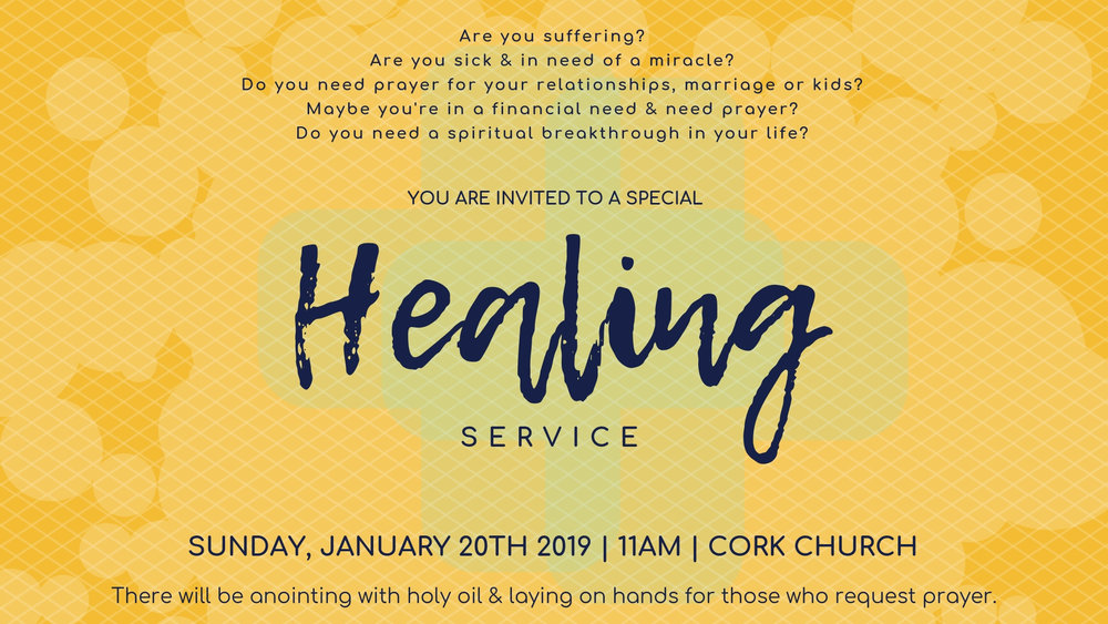 Healing Service FB Post.jpg