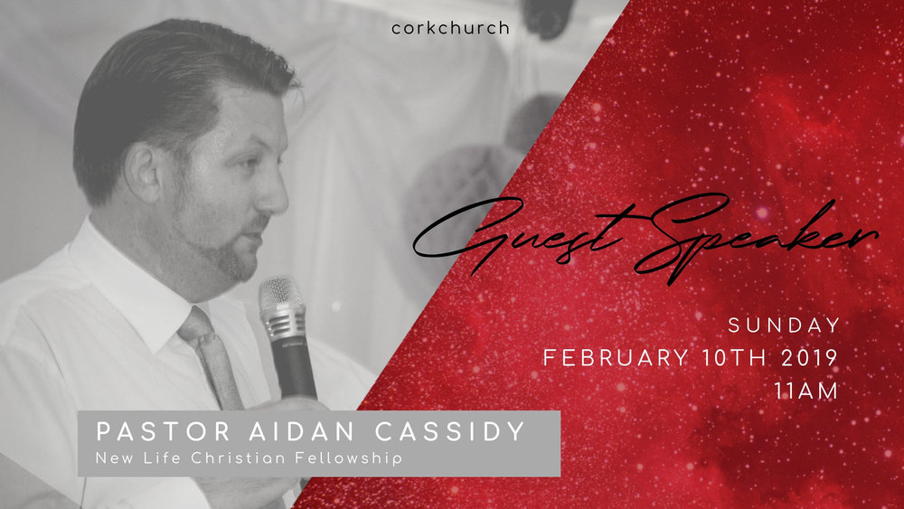 2019 Guest Speakers-2.jpg