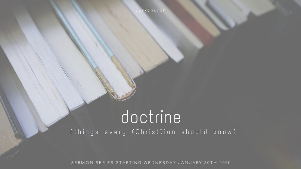 Doctrine Sermon Series.jpg