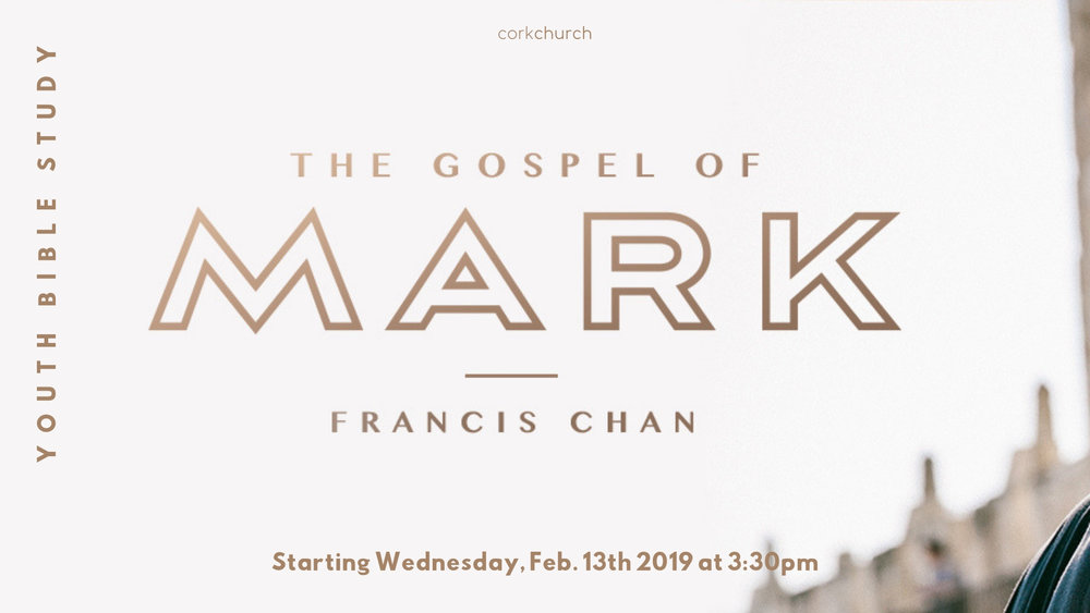 Youth Bible Study on Mark.jpg