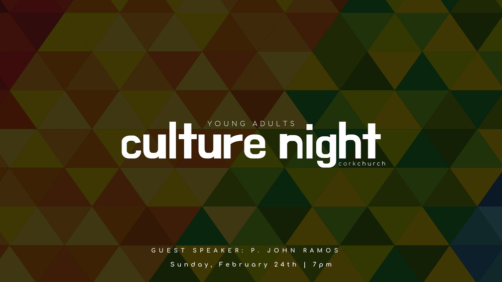 Culture Night (Young Adults).jpg