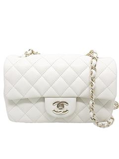 e751c3ae80ca Chanel Classic Flap Mini