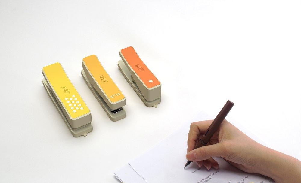 stapler orange2.134.jpg