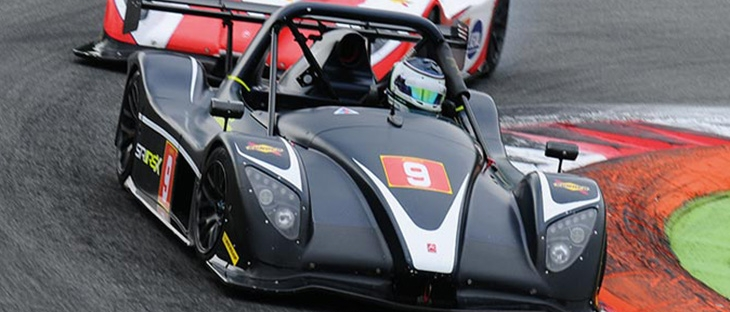 Radical-SR3-bucket-race-series.jpg