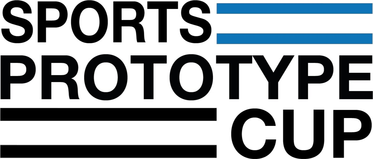 UK SPORTS PROTOTYPE CUP