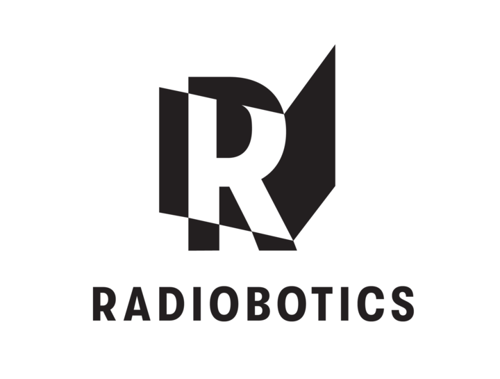 Radiobotics