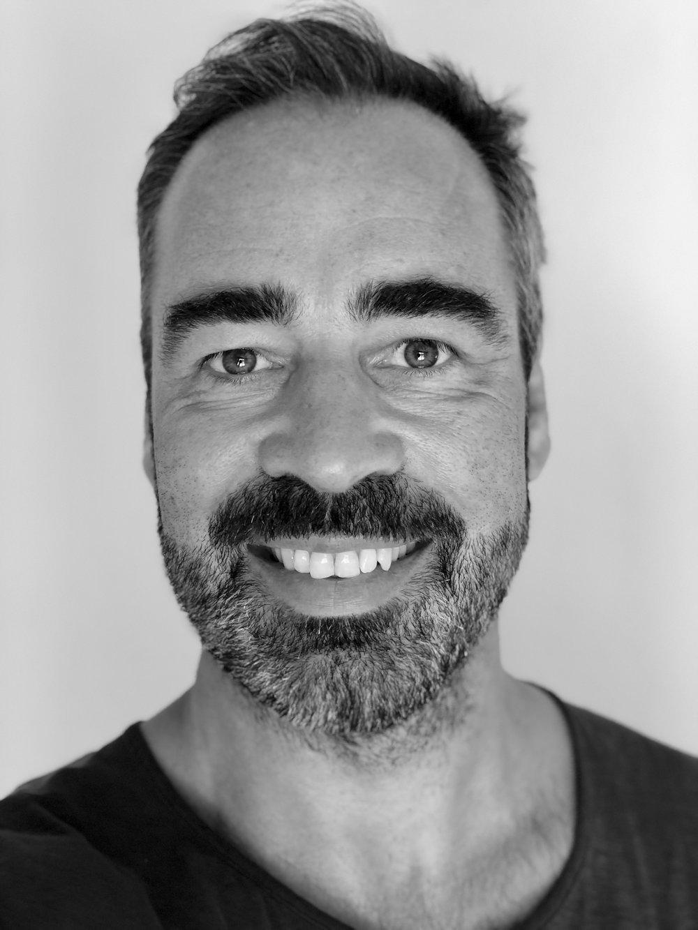 Portræt-sh-2018.jpg