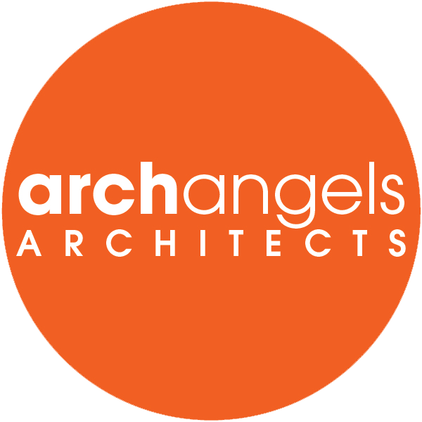 archangels ARCHITECTS | BRIGHTON | BRISTOL | ISLE OF WIGHT