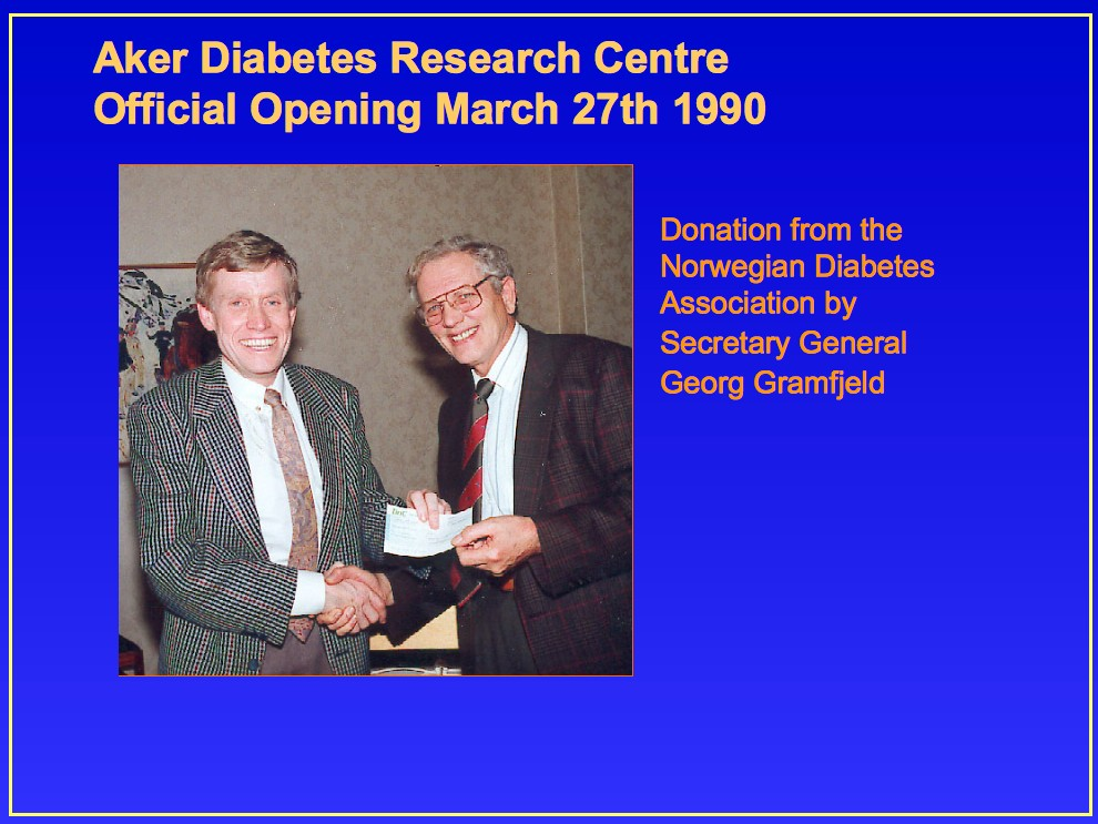 opening-of-aker-diabetes-research-centre-5.jpg