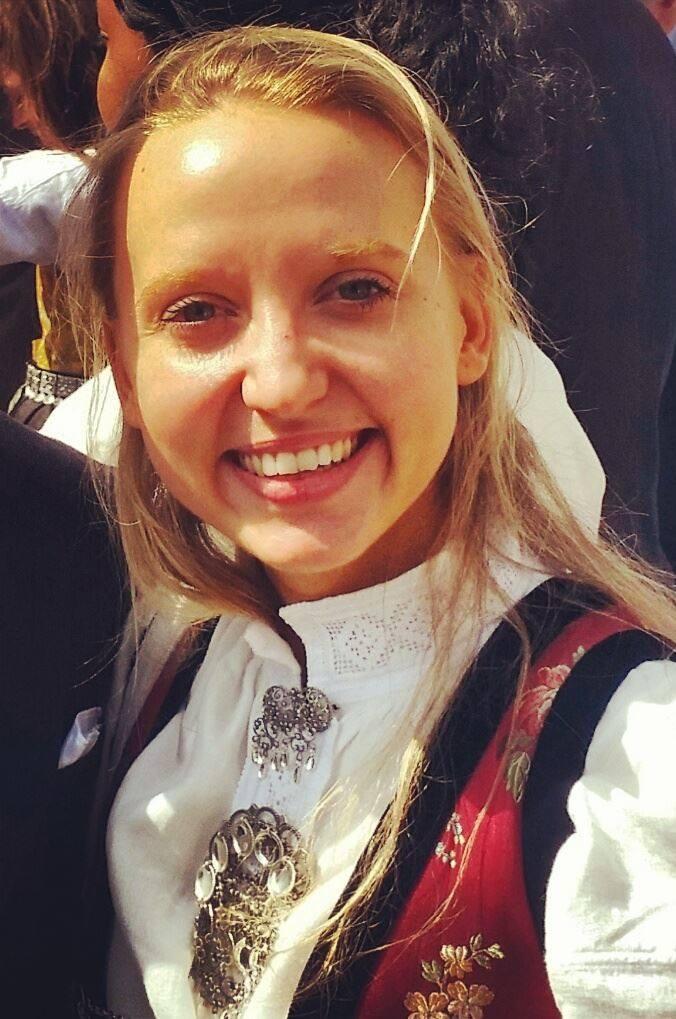 marit elizabeth von düring