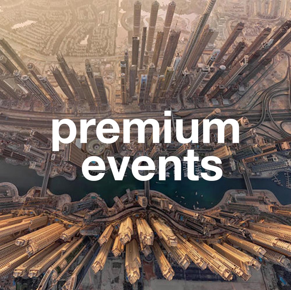 premium_events.png