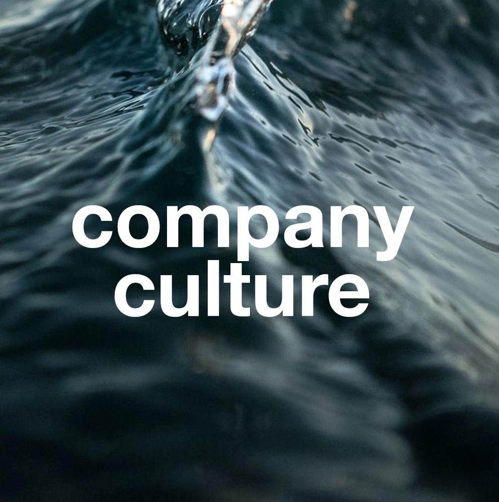 company_culture.png