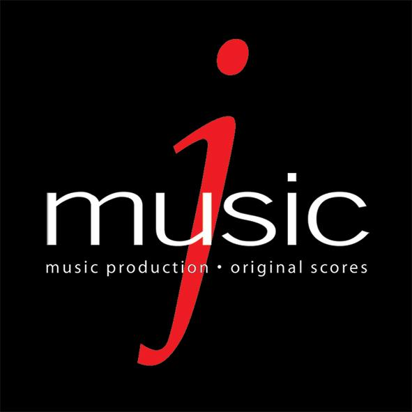 JMUSIC is an award winning music production company based in the UK.