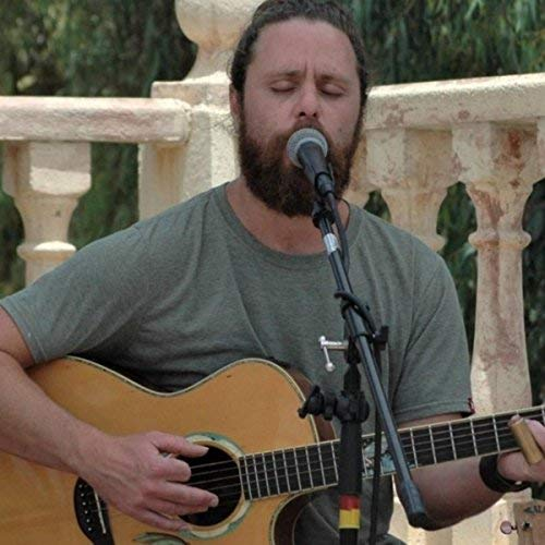 Jake Bourke  RJO CHARTS arranged & produced the demos for 13 of Jake's songs.