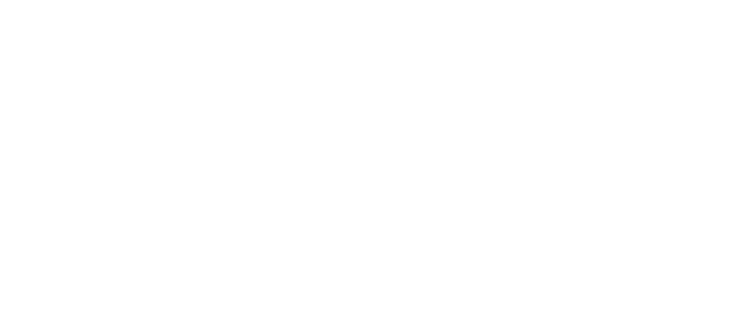 Via Sponsorship - 5 & 6 March 2019