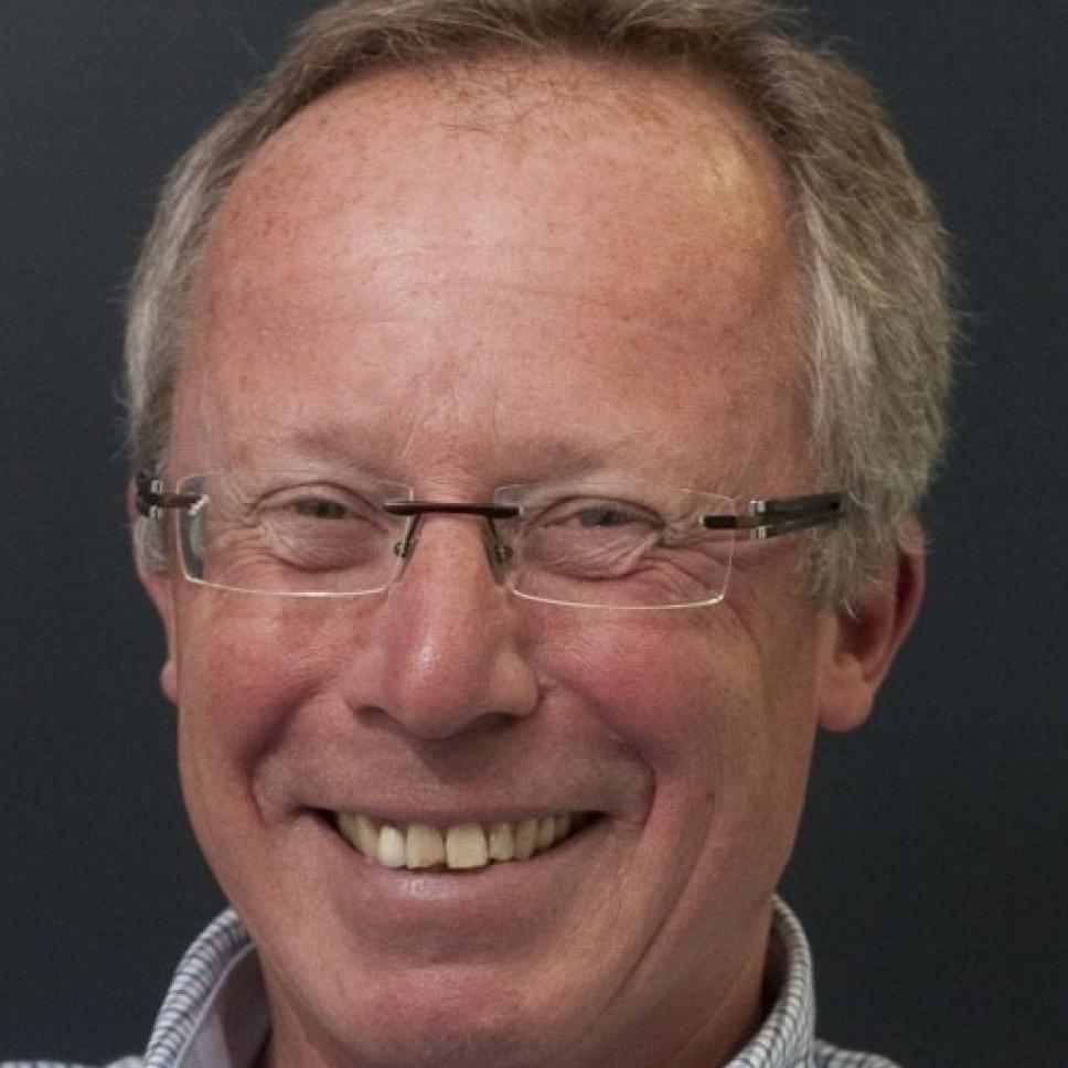 Andrew Pindar OBEPartnerGAC Pindar - Bio   Twitter