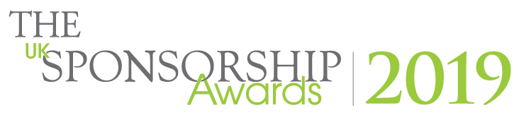 The UK Sponsorship Awards 2019