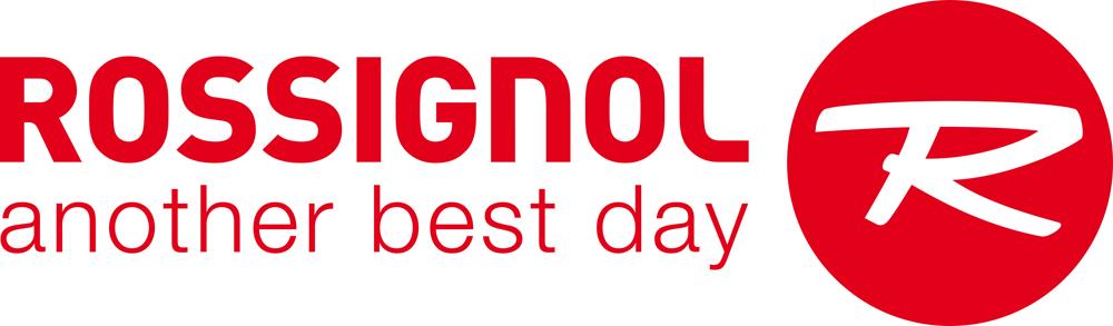 logo-rossignol.jpg