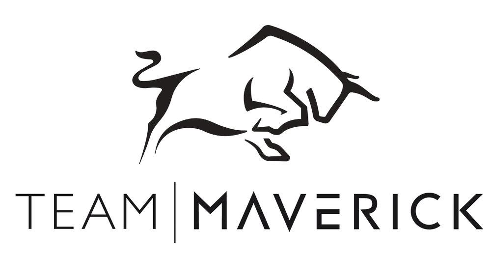 Team Maverick