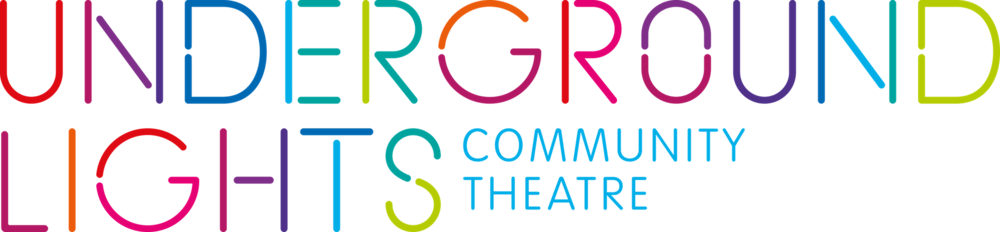 Logo for web and digitalResized.png