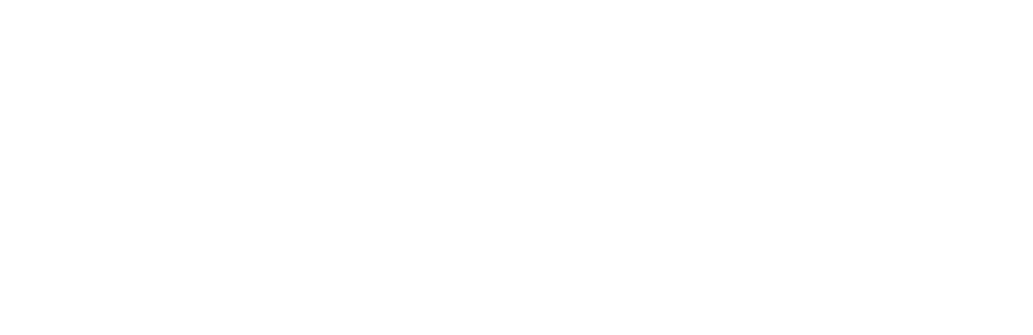 """We Do"" Wedding & Event Supplies"