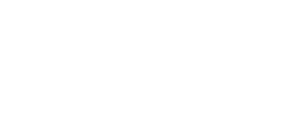 The-World-Bank-logo copy.png