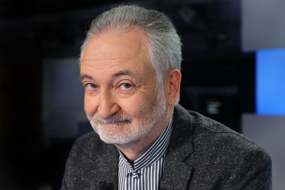 Jacques Attali.jpg