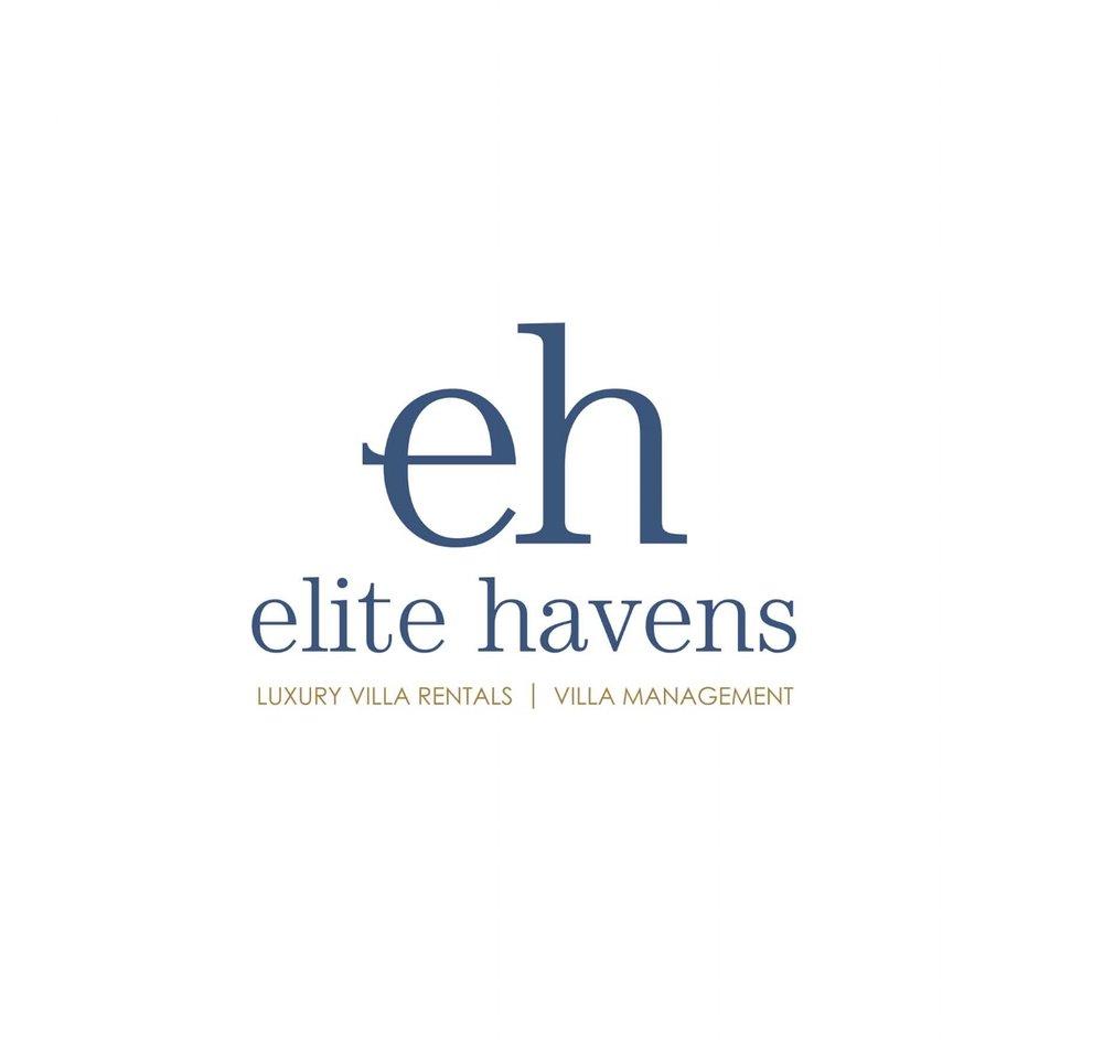 EliteHavens_small.jpg
