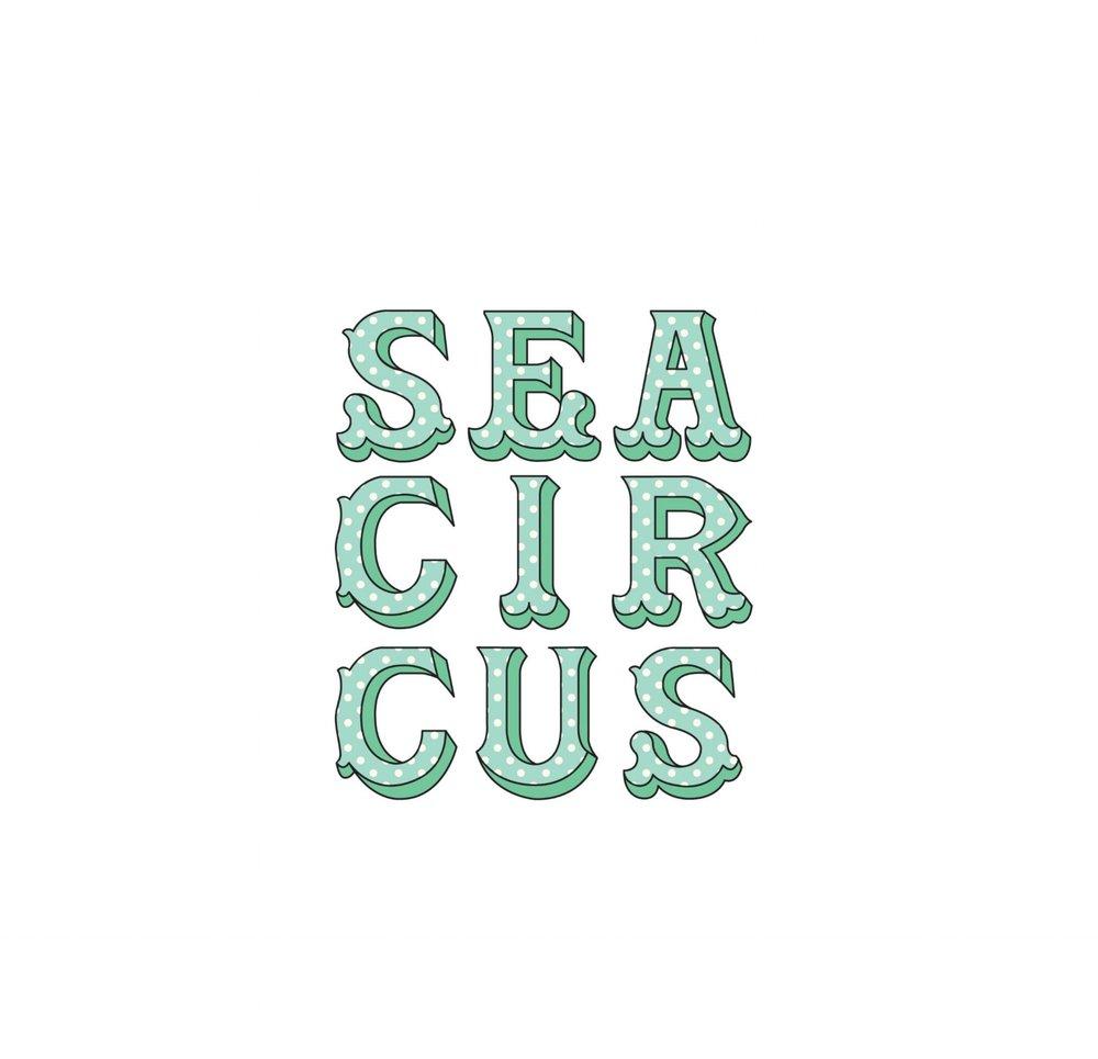 SeaCircusSmall.jpg
