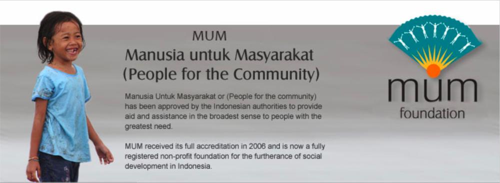 MUM Foundation.png