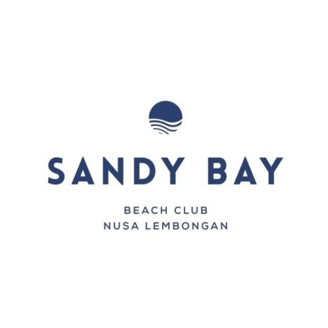 SandyBaySmall.jpg