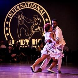 International-Lindy-Hop-Championships-6.jpg