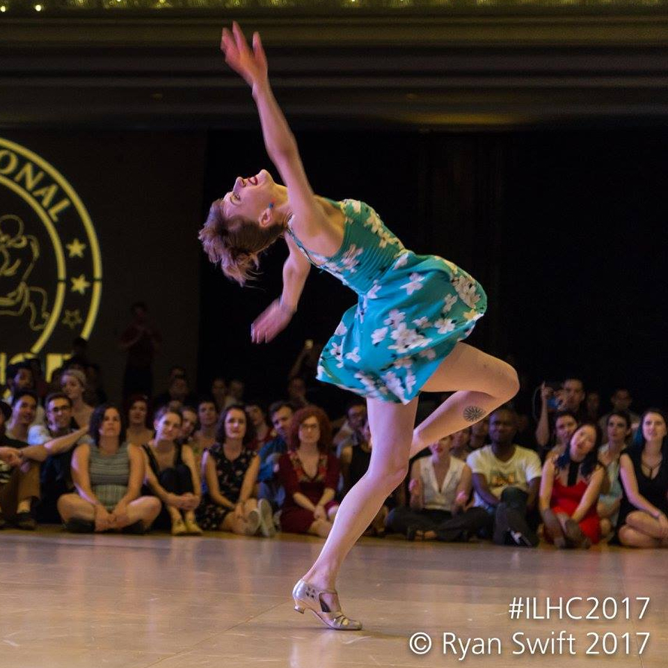 International-Lindy-Hop-Championships-11.jpg