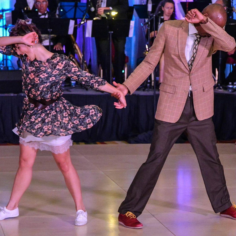 International-Lindy-Hop-Championships-12.jpg