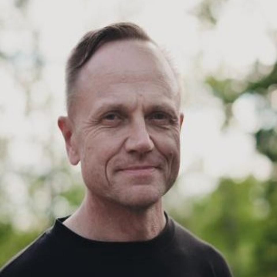 Lennart Westerlund