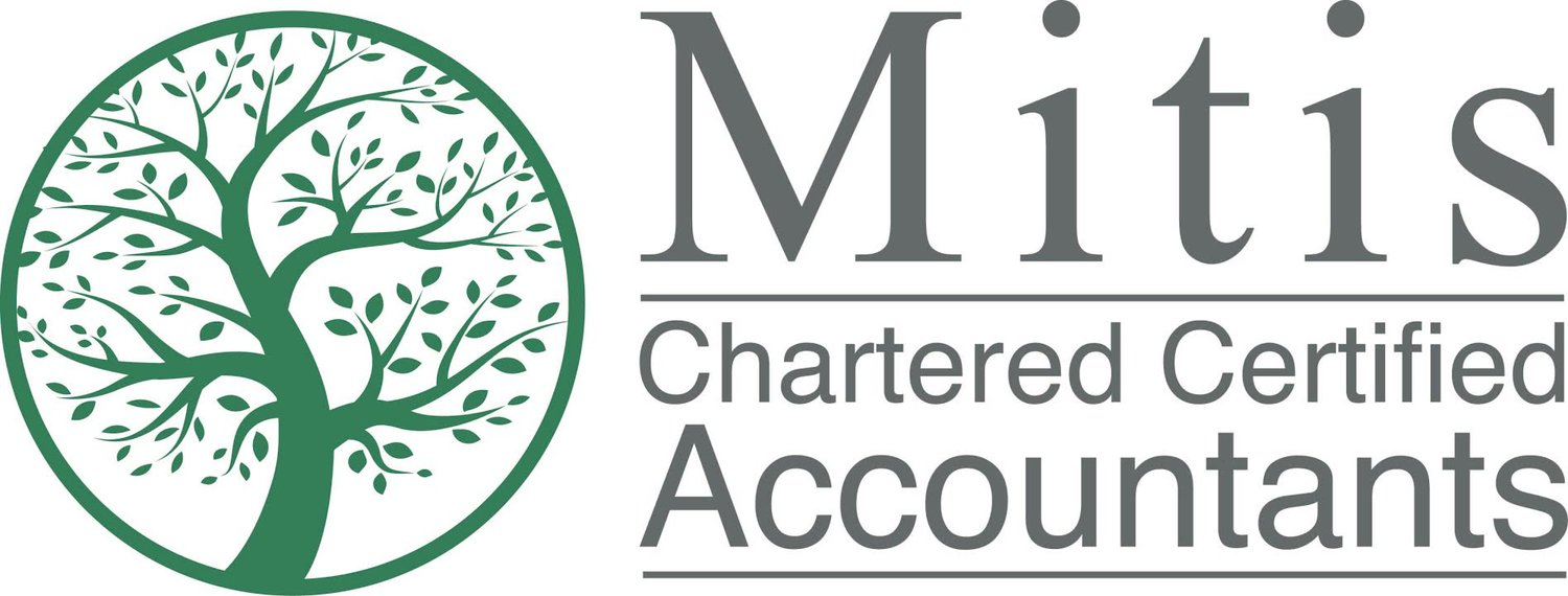 Mitis Accountancy Ltd