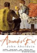 Amande's Bed - John Aberdein -