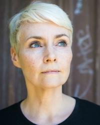 Alison_Flett_Adelaide_Festival_Author.jpg