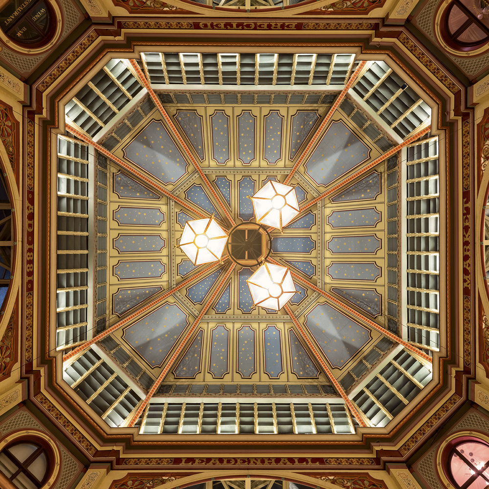 Leadenhall Roof.jpg