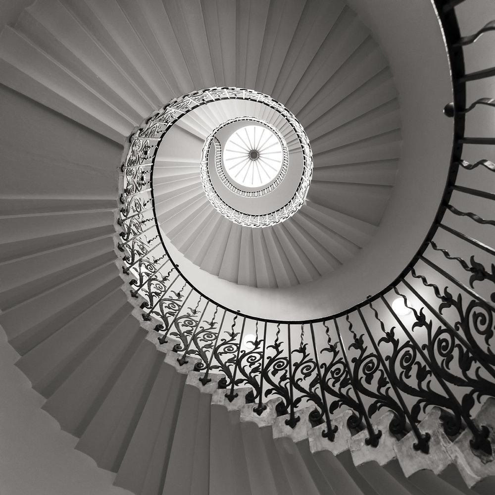 CG Tulip Staircase.jpg