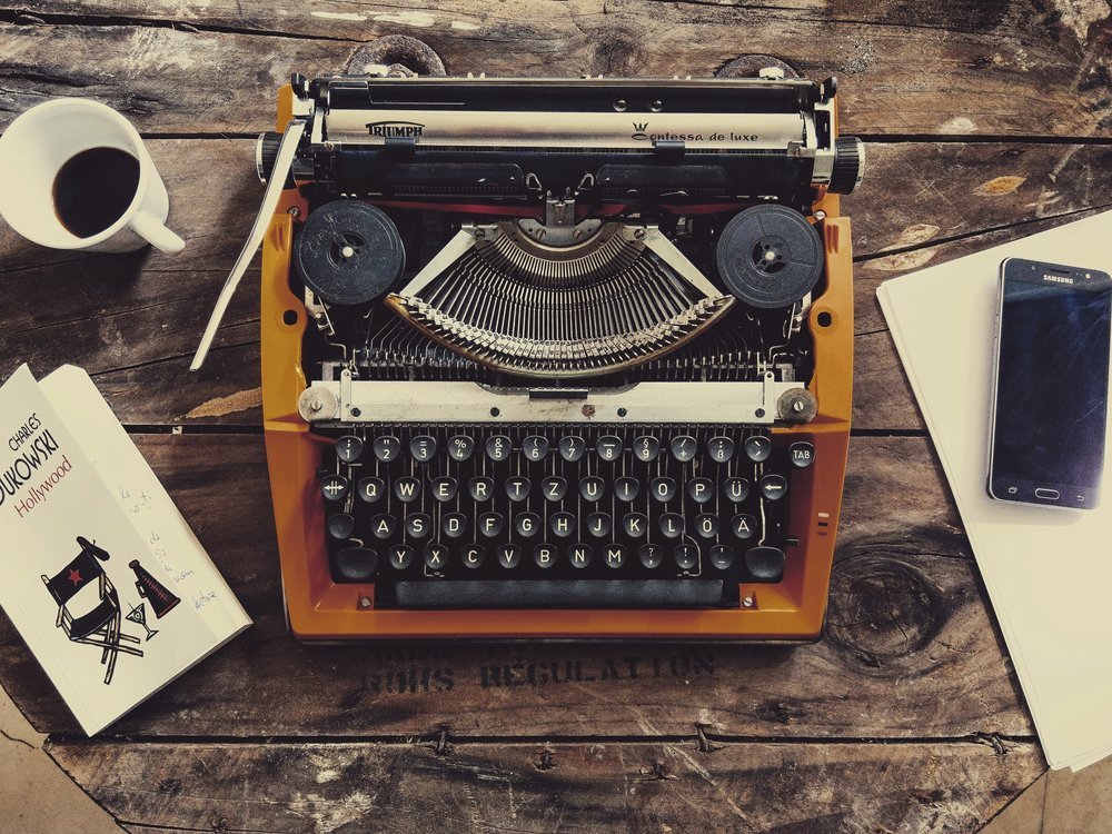 Writing Advice - Three Things to Know Before You Pitch in an Online Pitch EventJune 2018, Fiction University How (Not) to Get Past Impostor SyndromeMarch 2018, All the Way YA