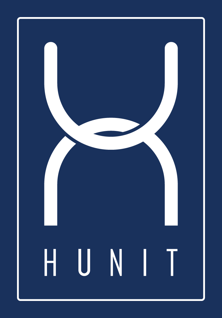 The Hunit Foundation
