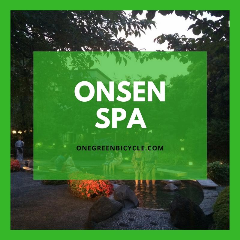 Onsen - Spa.jpg