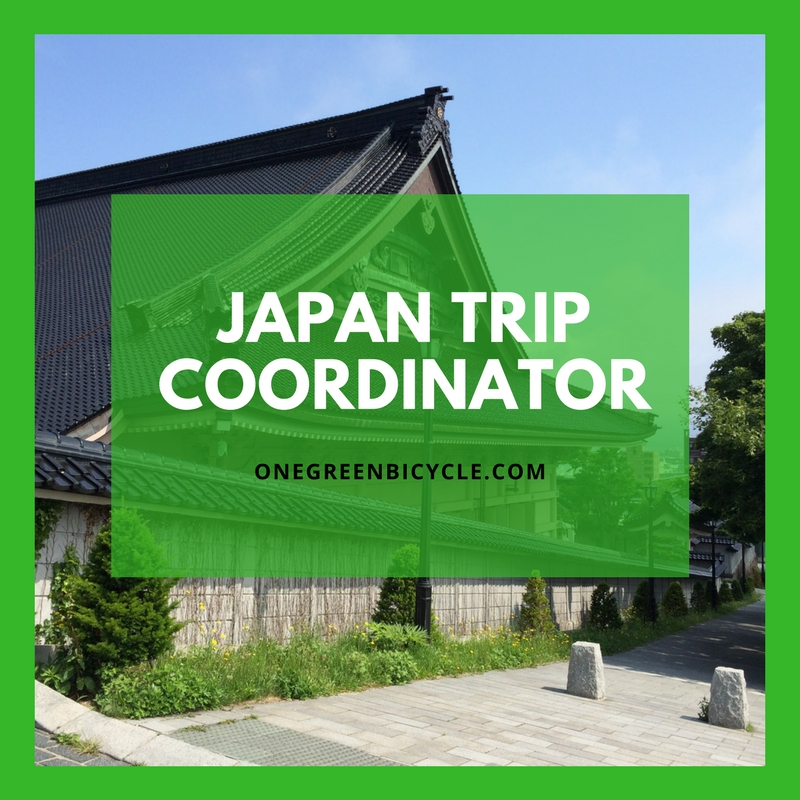 Japan Trip Coordinator.jpg