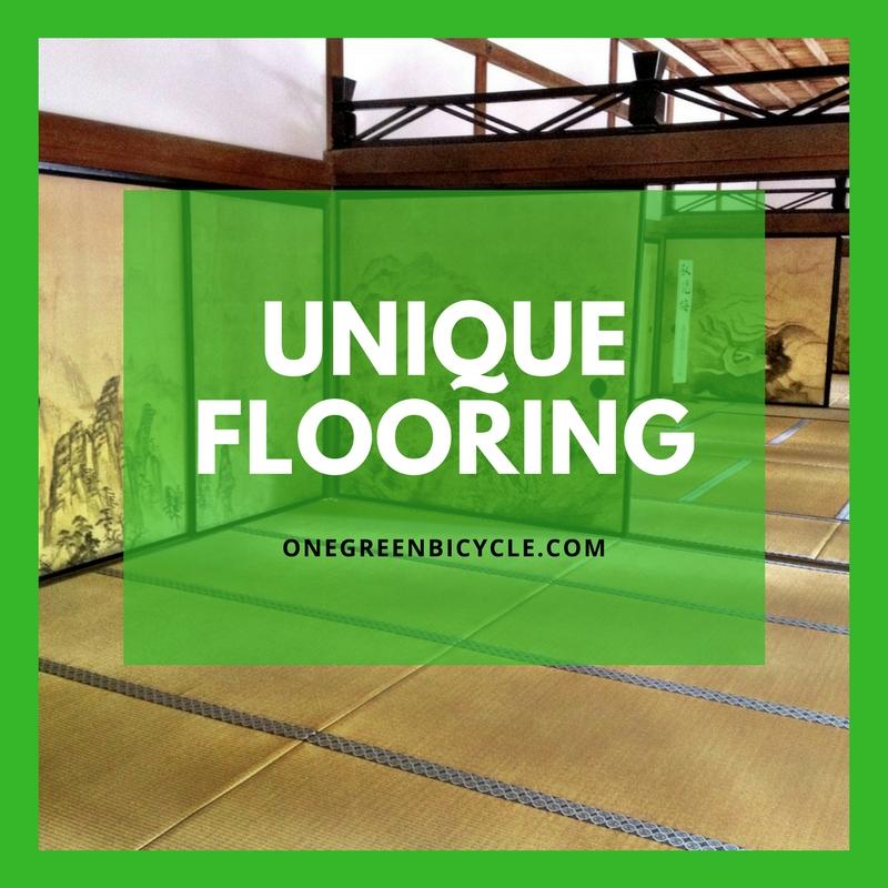 Unique Flooring.jpg