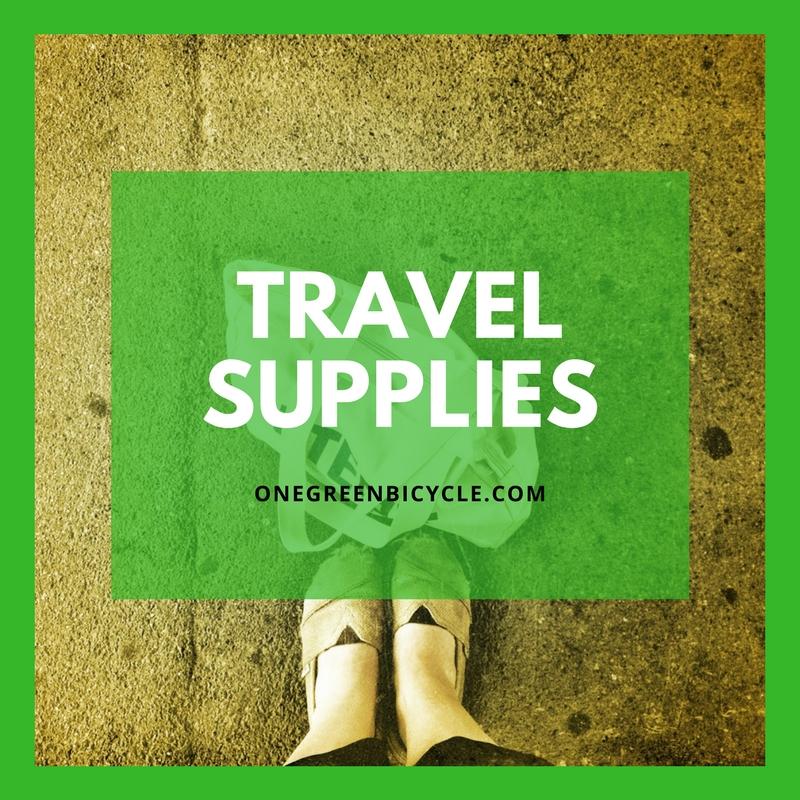 Travel Supplies.jpg