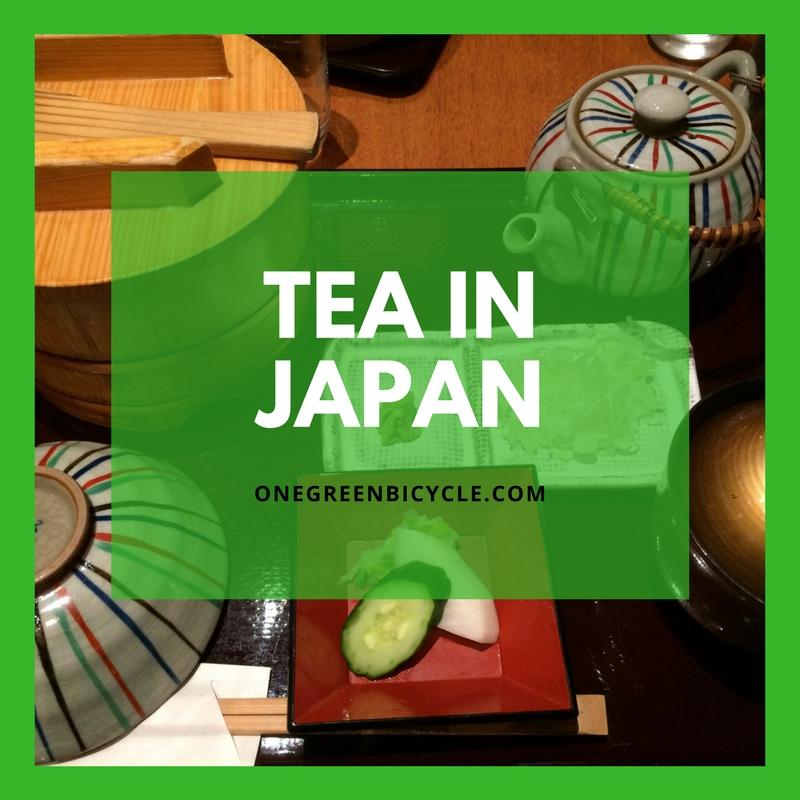 Tea in Japan.jpg
