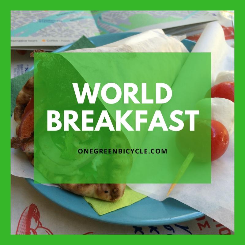 World Breakfast.jpg