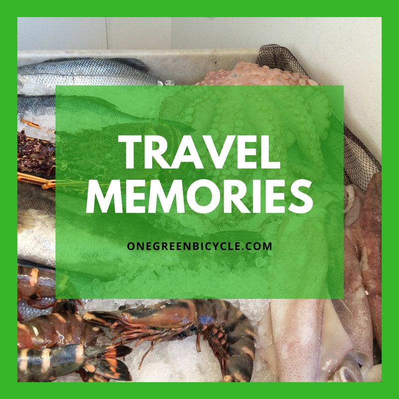 Travel Memories.jpg